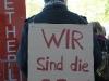 20111015attac_frankfurt021
