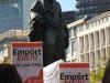 20111015attac_frankfurt030