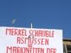 20111015attac_frankfurt034