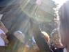 20111015attac_frankfurt038