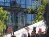 20111015attac_frankfurt039