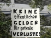 20111015attac_frankfurt045