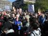 20111015attac_frankfurt056