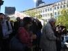 20111015attac_frankfurt062