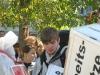 20111015attac_frankfurt088