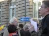 20111015attac_frankfurt106