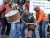 20111015attac_frankfurt135